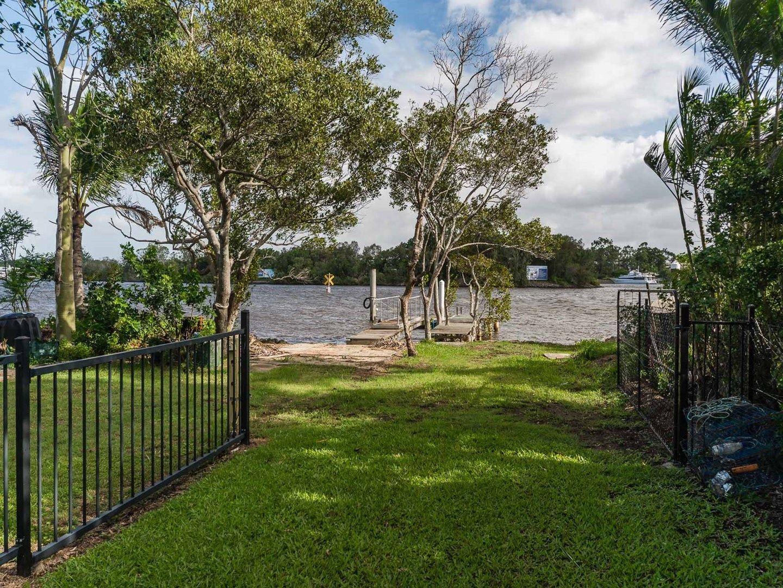 37 Waddiwong Road, Coomera QLD 4209, Image 1