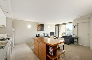 Picture of 401/377 Burwood Road, Hawthorn VIC 3122