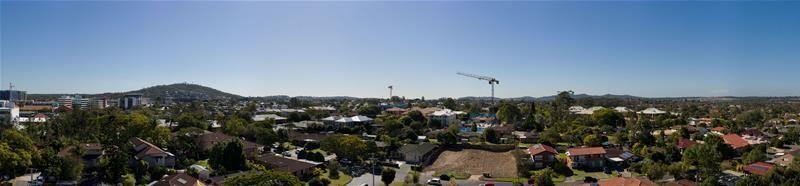 707/35 Kelburn Street, Upper Mount Gravatt QLD 4122, Image 2