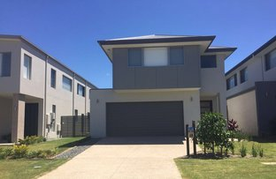 Picture of 90 Ascent Street, Rochedale QLD 4123