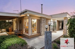 Picture of 335 Windermere Road, Lara VIC 3212