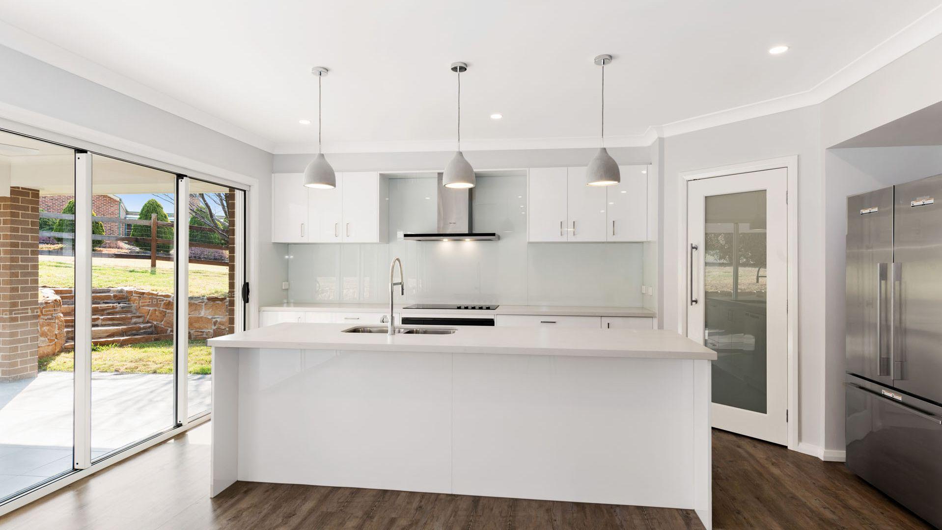 33A Bele Place, Kiama NSW 2533, Image 2