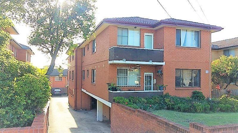 Berala NSW 2141, Image 0
