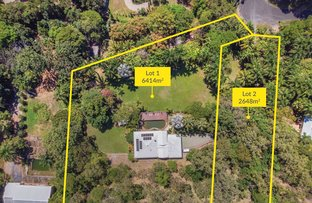 Picture of 2-4 Petricola Street, Clifton Beach QLD 4879