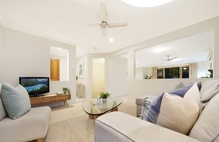 Picture of 6 Flame Tree Court, Palmwoods QLD 4555
