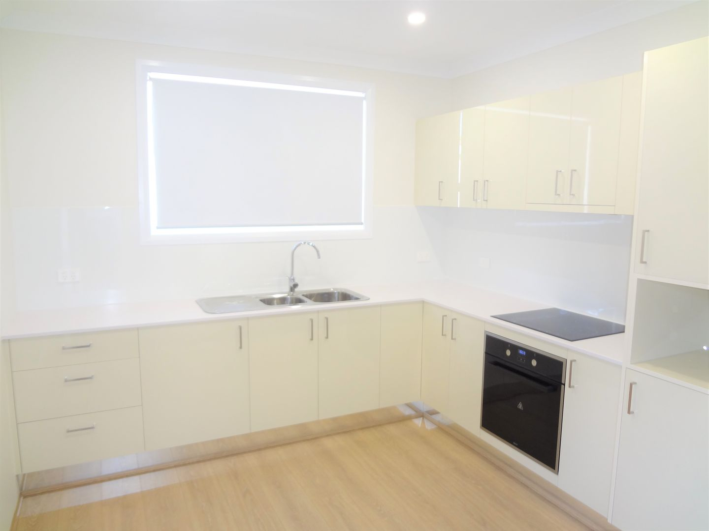 150A Fowler Road, Guildford NSW 2161, Image 0