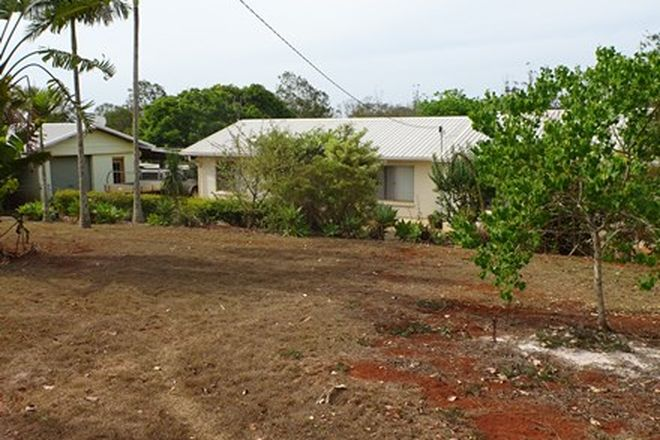 Picture of 72 Golcherts Road, HORTON QLD 4660