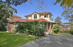 106 Quarry Road, Ryde NSW 2112