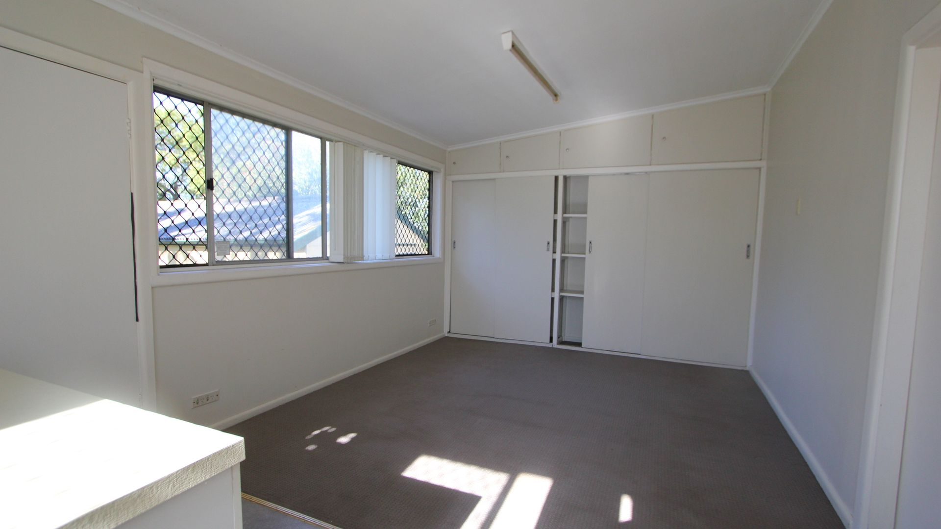 41 Walter St, Mortdale NSW 2223, Image 1