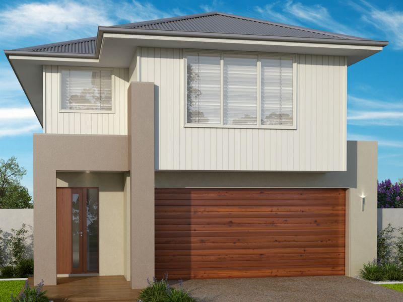 Salisbury QLD 4107, Image 0