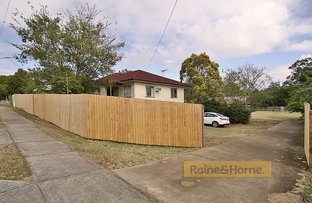 Picture of 19 & 19A Bertha Street, Goodna QLD 4300