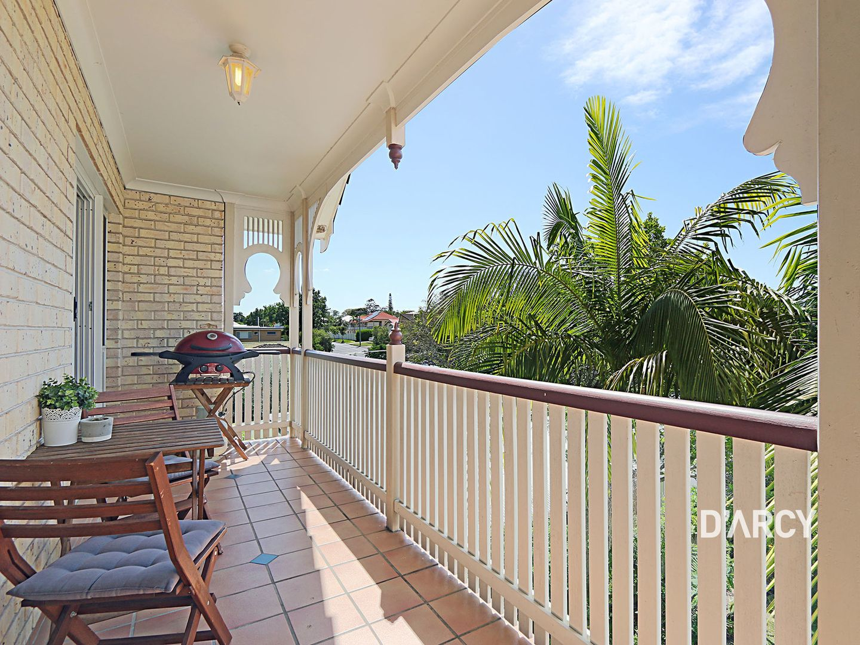 5/33 Globe Street, Ashgrove QLD 4060, Image 0