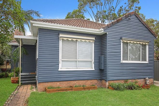 Picture of 31 Parker Road, EAST CORRIMAL NSW 2518