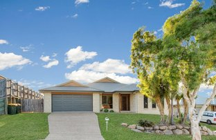 Picture of 18 REDGUM DRIVE, Kirkwood QLD 4680