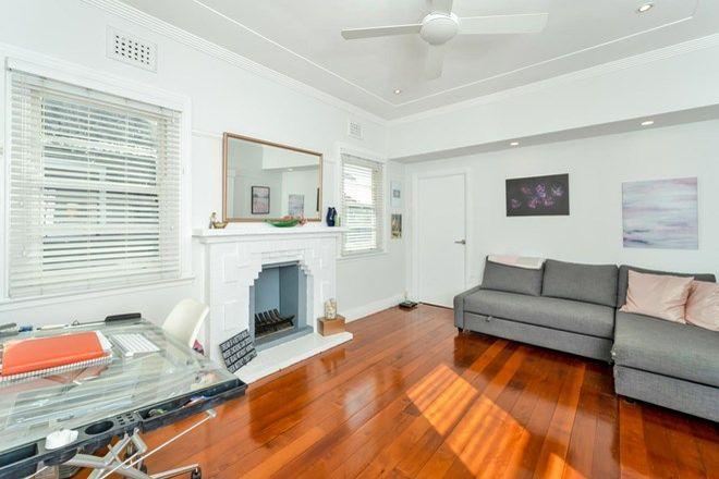 Picture of 5 Turner Street, LAMBTON NSW 2299