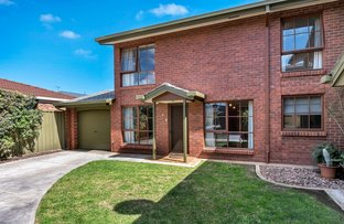 Picture of 6/11 Audrey Street, Ascot Park SA 5043