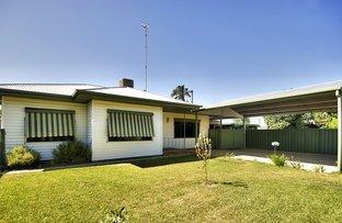 Picture of 289 Noyes St, Deniliquin NSW 2710