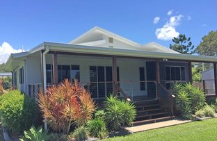 Picture of 2 Springcliffe Drive, Seaforth QLD 4741