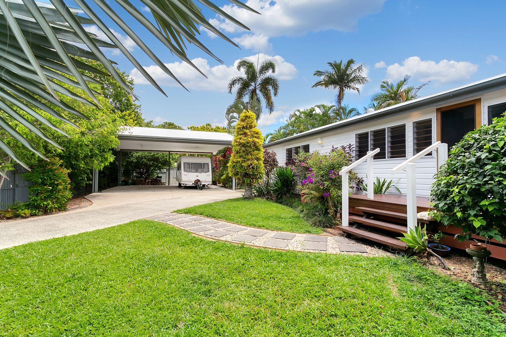 29 Mona Street, Whitfield QLD 4870, Image 1
