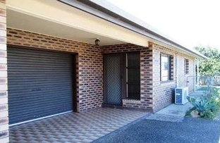 Picture of 2/25 Lamb Street, South Mackay QLD 4740