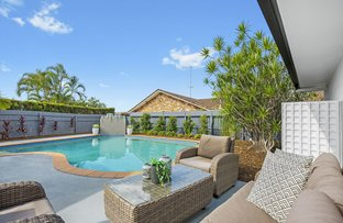 Picture of 25 Mackay Close, Sorrento QLD 4217