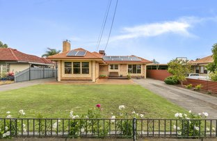 Picture of 7 Burgan Street, Broadview SA 5083