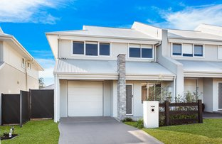 Picture of Lot 989 Matavai Street, Cobbitty NSW 2570