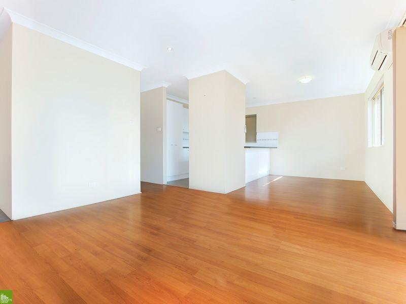 6/11 Flinders Street, Wollongong NSW 2500, Image 2
