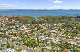 Picture of 40-42 Benfer Road, Victoria Point QLD 4165