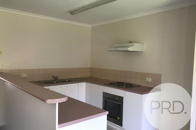 Picture of 61/135 Bage Street, NUNDAH QLD 4012