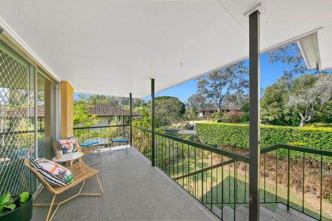 Picture of 35 Greenaway Street, LAWNTON QLD 4501