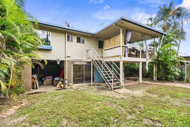 Picture of 18 Berrigan Street, SOUTHPORT QLD 4215