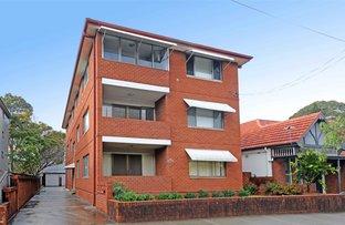 Picture of 2/46 Doncaster Avenue, Kensington NSW 2033