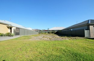 Picture of 12 Belay Drive, Vincentia NSW 2540