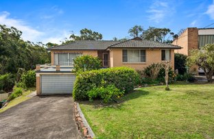 Picture of 3 Simpson Close, Charlestown NSW 2290