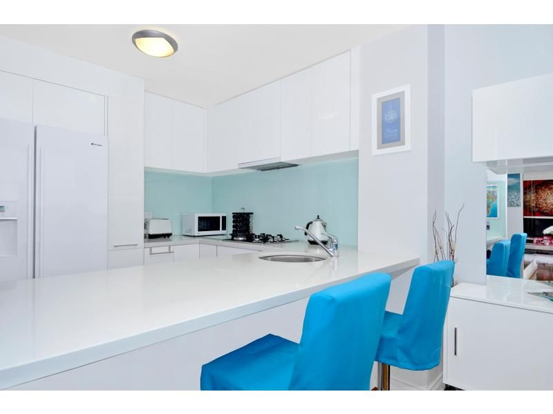 120/8 Wells Street, Southbank VIC 3006, Image 2