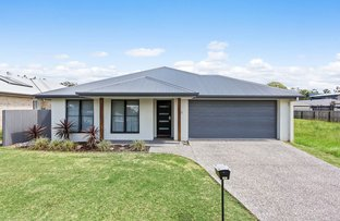 Picture of 43 Finnegan Circuit, Oxley QLD 4075
