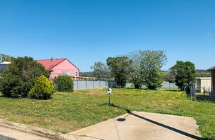 Picture of 7 Monger Street, Grenfell NSW 2810