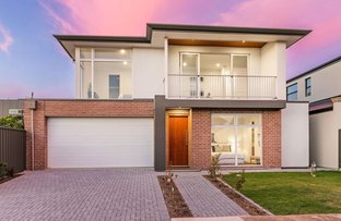 Picture of 26c St Andrews  Way, West Lakes SA 5021