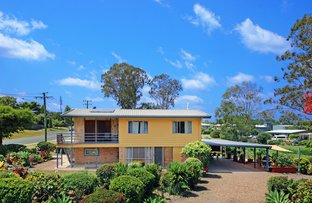 Picture of 38 Kauri Street, Cooroy QLD 4563