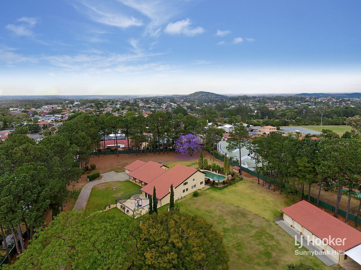 1 Trudgian Street, Sunnybank QLD 4109, Image 2