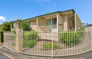 Picture of 12 Winani street, Slacks Creek QLD 4127