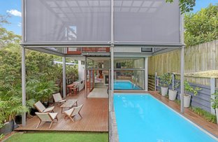 Picture of 53 Francis Street, Manly NSW 2095