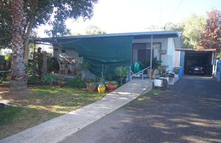 Picture of 6 Close Street, Finley NSW 2713