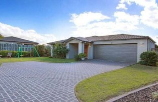 Picture of 10 Nardoo Close, Carseldine QLD 4034