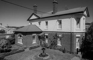 Picture of 58 King Edward Street, Ulverstone TAS 7315