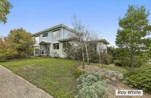 Picture of 8 Water View Rise, Cowes VIC 3922