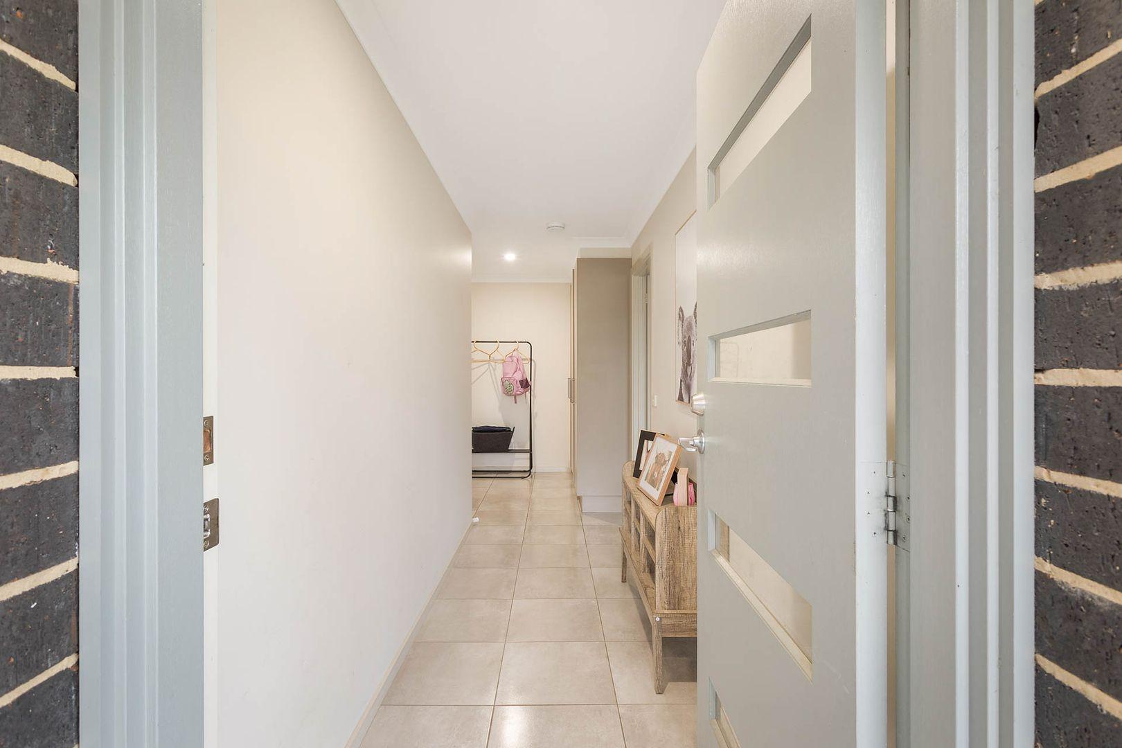 30 Rawlinson Street, Bega NSW 2550, Image 2