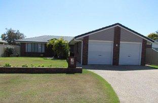 Picture of 6 Savu Crt, Kippa Ring QLD 4021