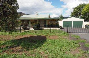 Picture of 7 East Street, Bingara NSW 2404